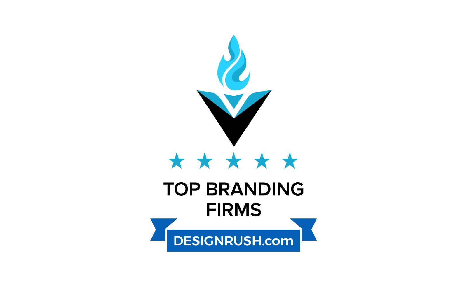Top branding agencies in Chicago